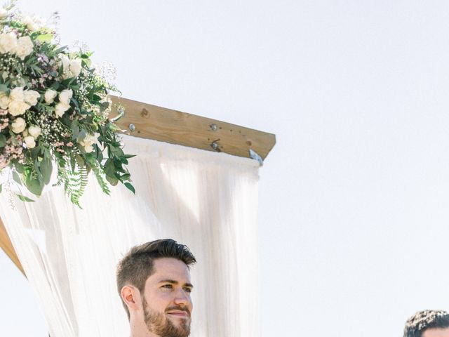 Brian and Jessica's wedding in Bradford, Ontario 19