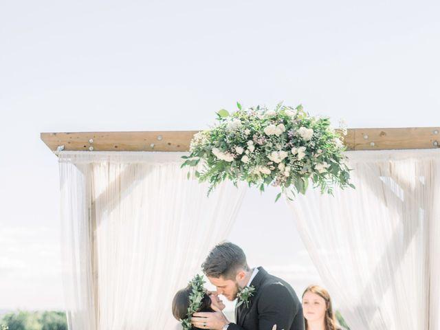 Brian and Jessica's wedding in Bradford, Ontario 23