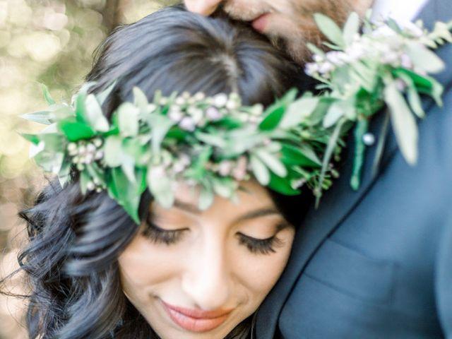 Brian and Jessica's wedding in Bradford, Ontario 42