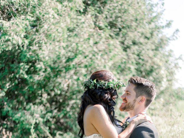 Brian and Jessica's wedding in Bradford, Ontario 47