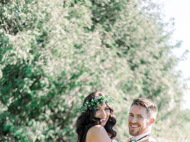 Brian and Jessica's wedding in Bradford, Ontario 49