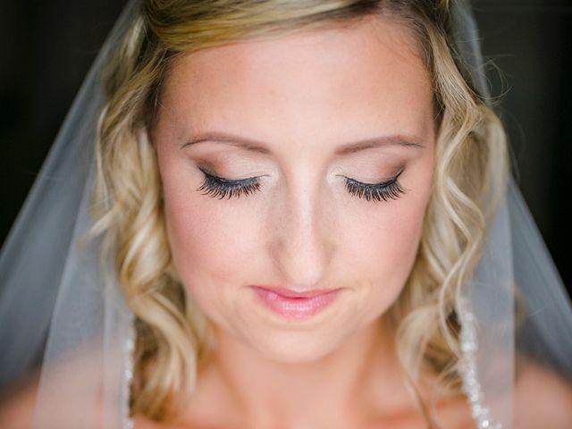 Garrett and Kayla's wedding in Alliston, Ontario 11