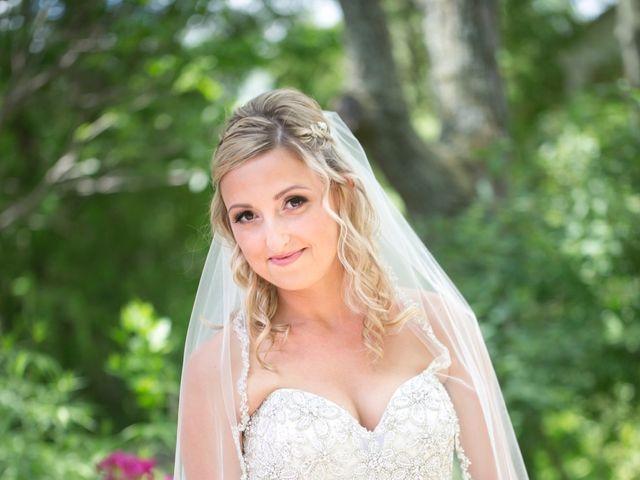 Garrett and Kayla's wedding in Alliston, Ontario 15