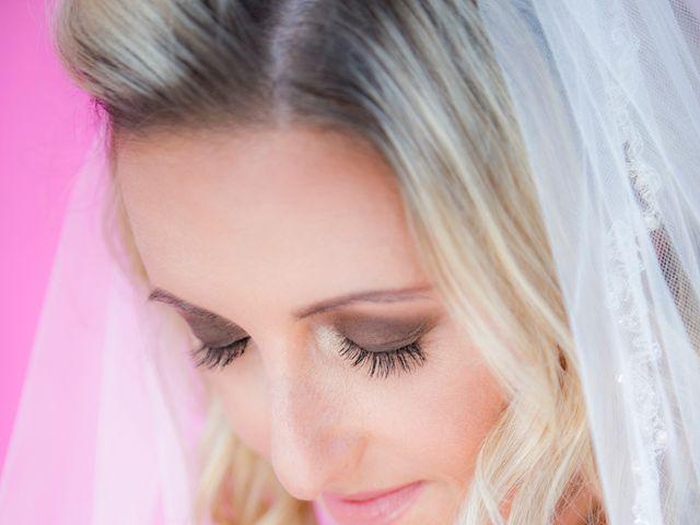 Garrett and Kayla's wedding in Alliston, Ontario 21