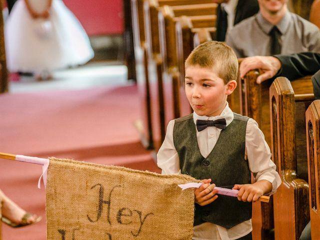 Garrett and Kayla's wedding in Alliston, Ontario 33