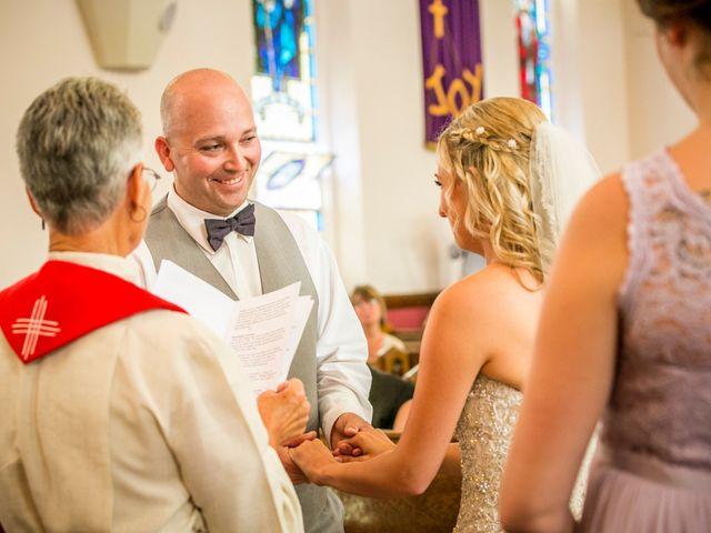 Garrett and Kayla's wedding in Alliston, Ontario 34