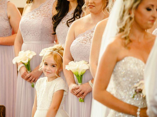 Garrett and Kayla's wedding in Alliston, Ontario 36