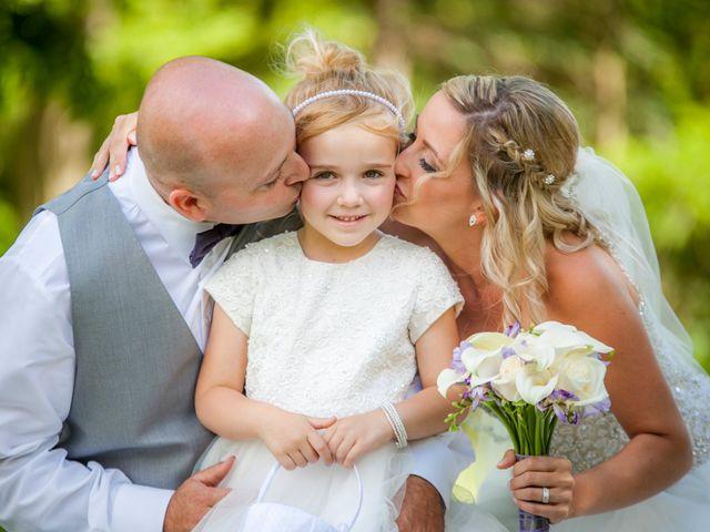 Garrett and Kayla's wedding in Alliston, Ontario 42