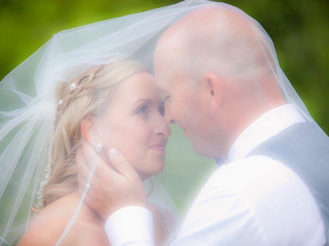 Garrett and Kayla's wedding in Alliston, Ontario 45