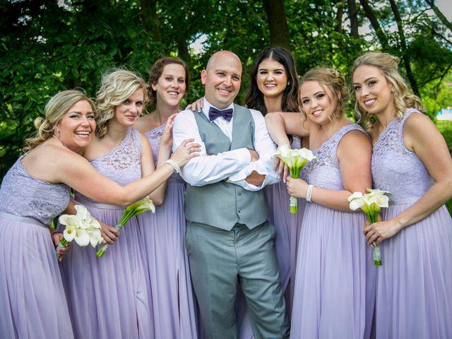Garrett and Kayla's wedding in Alliston, Ontario 46