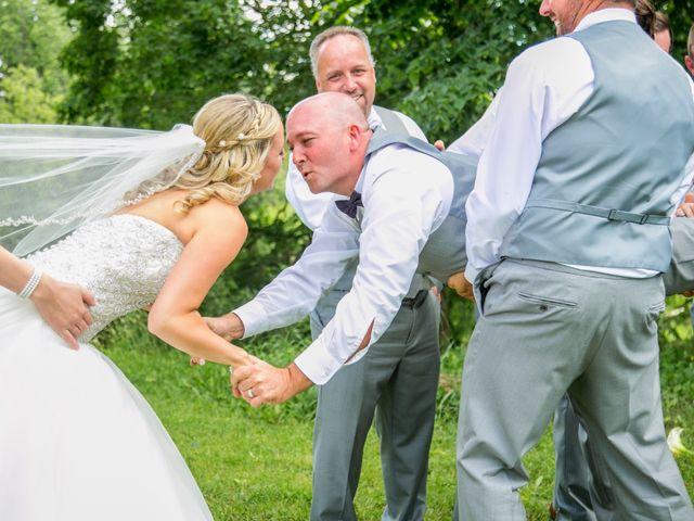 Garrett and Kayla's wedding in Alliston, Ontario 48