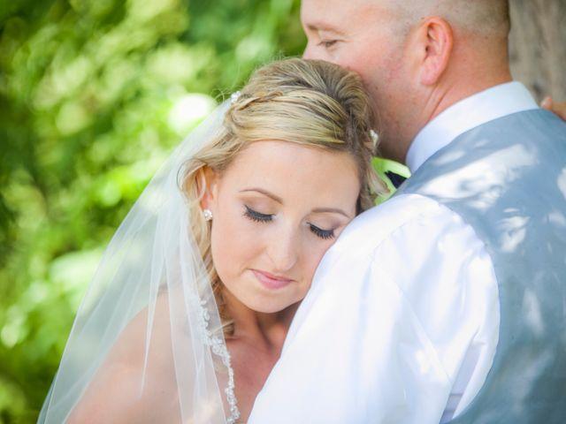 Garrett and Kayla's wedding in Alliston, Ontario 52