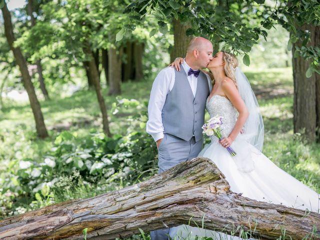 Garrett and Kayla's wedding in Alliston, Ontario 53