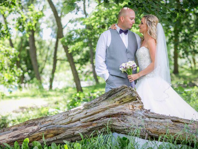 Garrett and Kayla's wedding in Alliston, Ontario 54