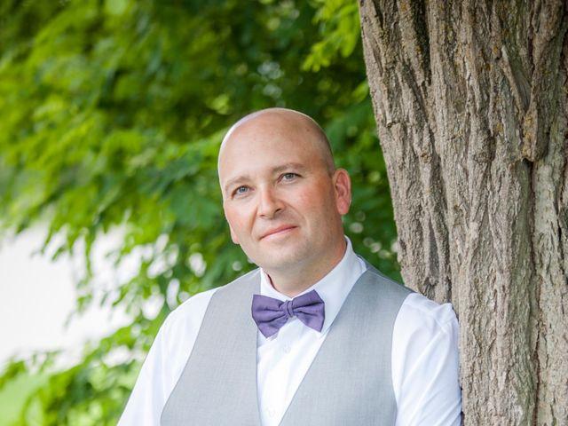 Garrett and Kayla's wedding in Alliston, Ontario 57