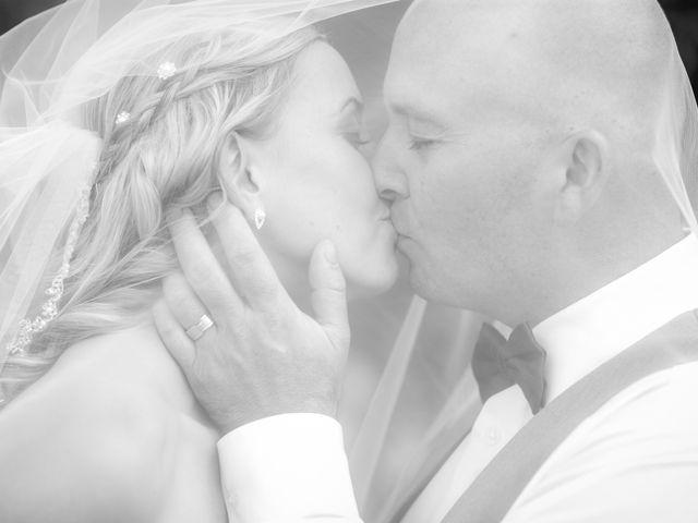 Garrett and Kayla's wedding in Alliston, Ontario 60