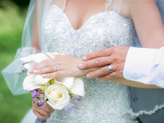 Garrett and Kayla's wedding in Alliston, Ontario 61