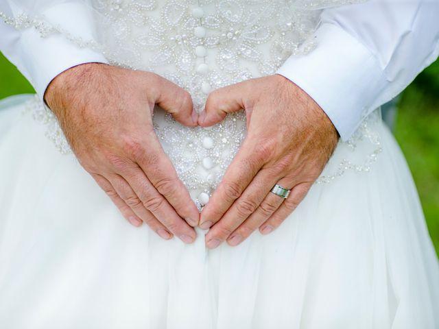 Garrett and Kayla's wedding in Alliston, Ontario 64