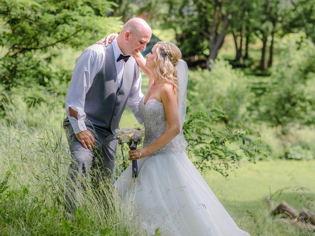 Garrett and Kayla's wedding in Alliston, Ontario 65