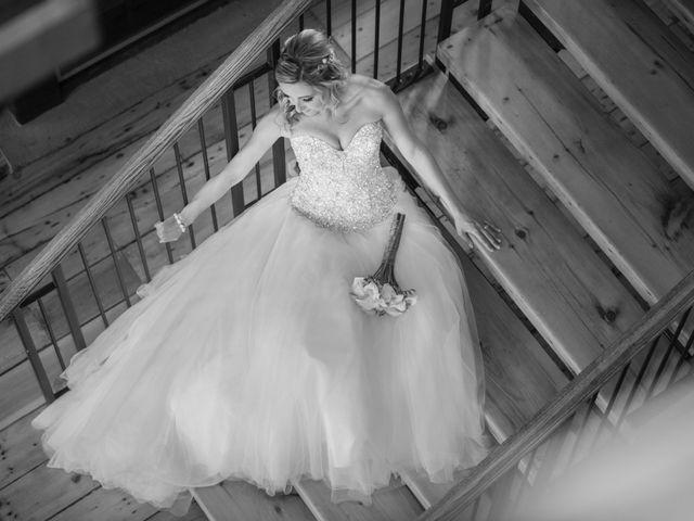 Garrett and Kayla's wedding in Alliston, Ontario 74