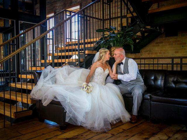 Garrett and Kayla's wedding in Alliston, Ontario 78