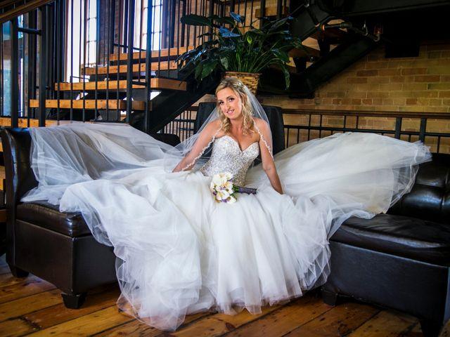 Garrett and Kayla's wedding in Alliston, Ontario 80