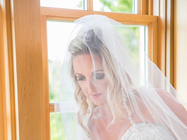 Garrett and Kayla's wedding in Alliston, Ontario 85