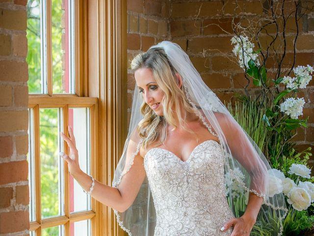 Garrett and Kayla's wedding in Alliston, Ontario 91