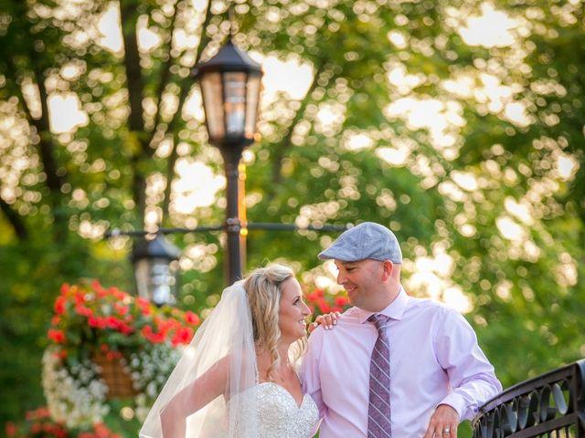 Garrett and Kayla's wedding in Alliston, Ontario 96