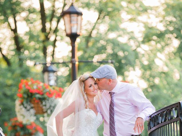 Garrett and Kayla's wedding in Alliston, Ontario 97