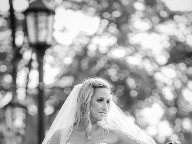Garrett and Kayla's wedding in Alliston, Ontario 102