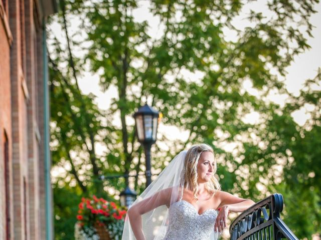 Garrett and Kayla's wedding in Alliston, Ontario 103