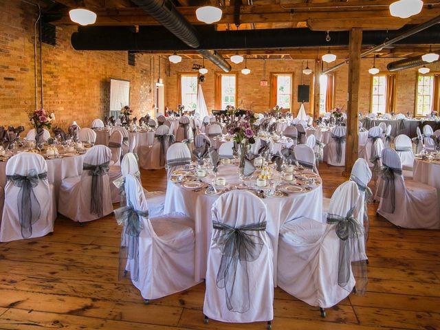 Garrett and Kayla's wedding in Alliston, Ontario 104