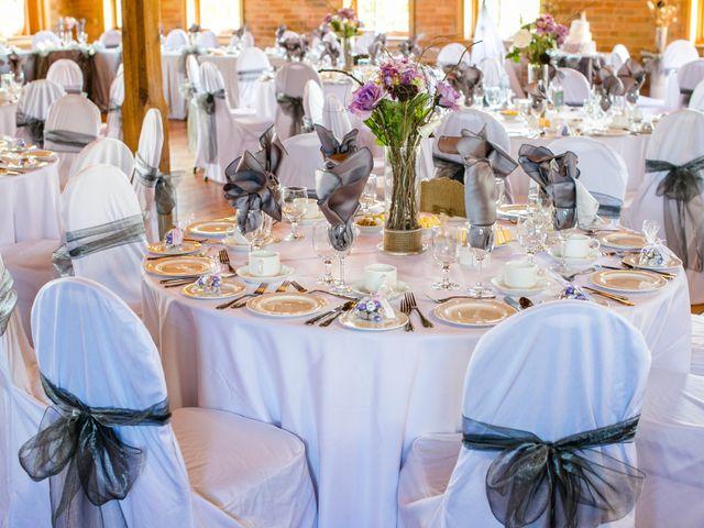 Garrett and Kayla's wedding in Alliston, Ontario 105