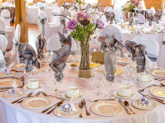 Garrett and Kayla's wedding in Alliston, Ontario 106