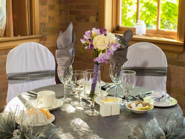 Garrett and Kayla's wedding in Alliston, Ontario 109