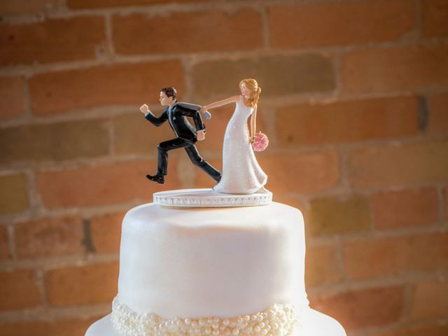 Garrett and Kayla's wedding in Alliston, Ontario 110