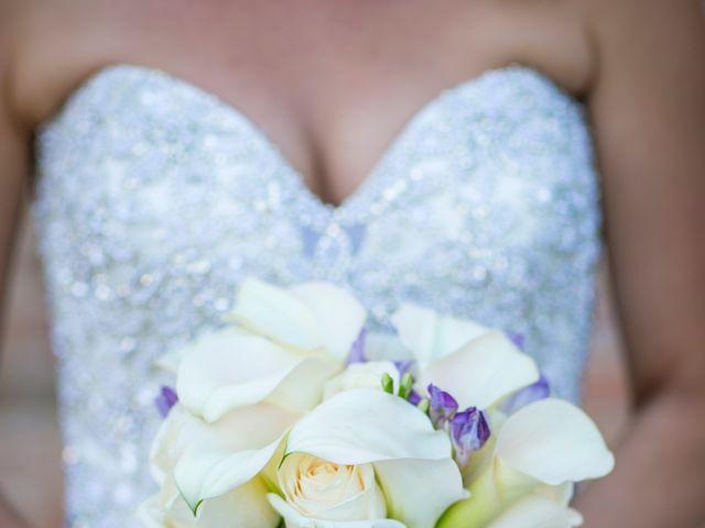 Garrett and Kayla's wedding in Alliston, Ontario 114