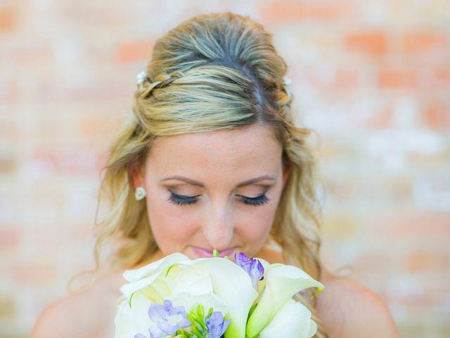 Garrett and Kayla's wedding in Alliston, Ontario 115