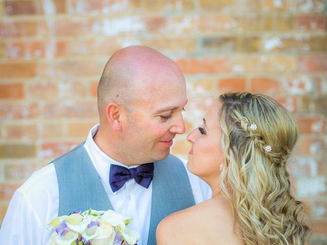 Garrett and Kayla's wedding in Alliston, Ontario 116