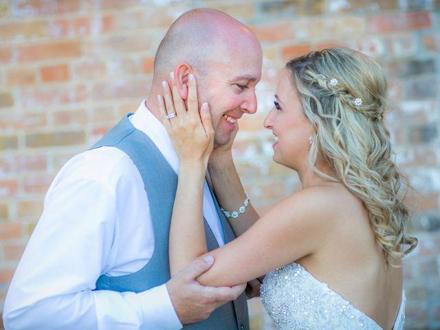 Garrett and Kayla's wedding in Alliston, Ontario 117