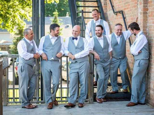 Garrett and Kayla's wedding in Alliston, Ontario 120