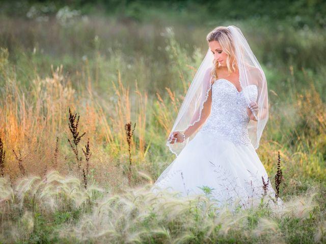 Garrett and Kayla's wedding in Alliston, Ontario 121