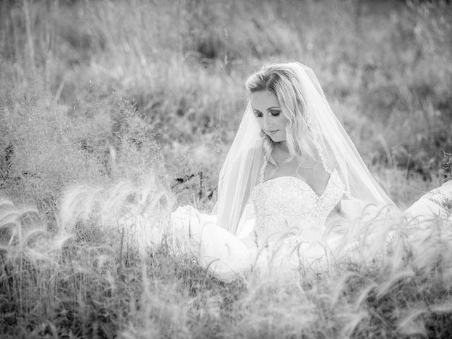 Garrett and Kayla's wedding in Alliston, Ontario 122