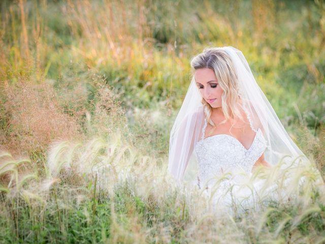 Garrett and Kayla's wedding in Alliston, Ontario 123