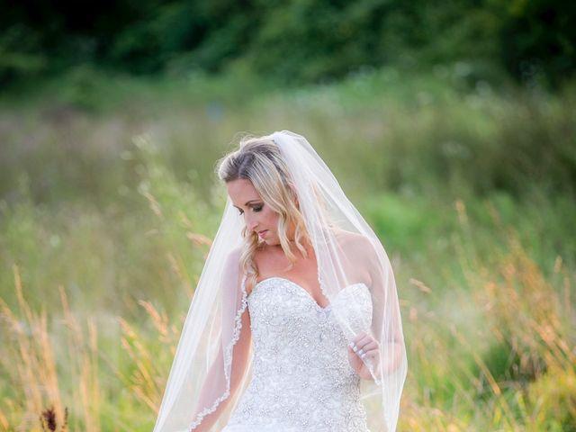 Garrett and Kayla's wedding in Alliston, Ontario 124