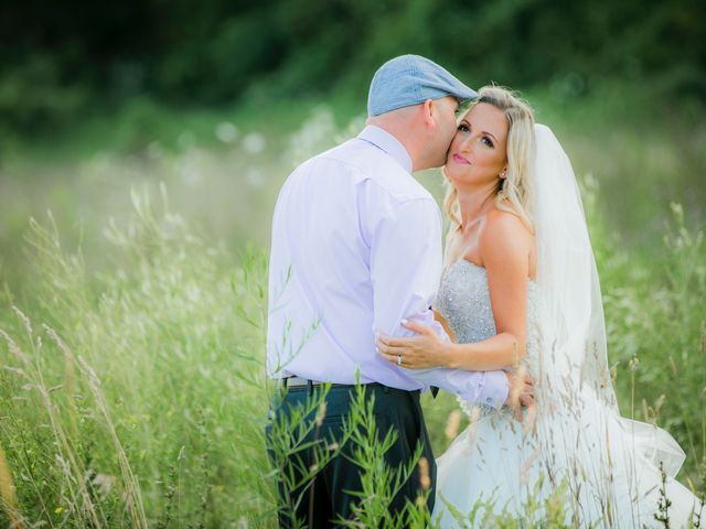 Garrett and Kayla's wedding in Alliston, Ontario 126
