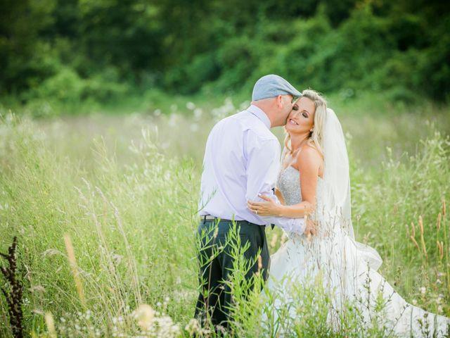 Garrett and Kayla's wedding in Alliston, Ontario 127
