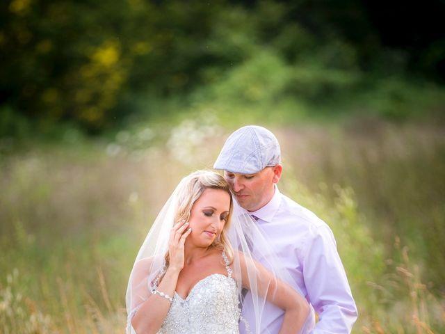 Garrett and Kayla's wedding in Alliston, Ontario 128