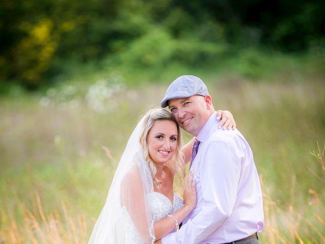 Garrett and Kayla's wedding in Alliston, Ontario 129